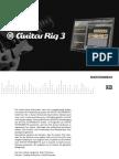 Guitar Rig 3 Manual German
