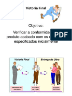 Aula assistencia técnica - Modular 2011 [Modo de Compatibilidade]