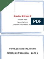 Aula7-CircuitosSeletoresFrequenciaPt2