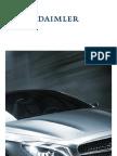 2291415_Daimler_at_a_Glance_2012