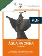 Agua Na China Bp47_pt 2.8.12