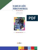 Livro_20_Anos_de_Licoes.pdf