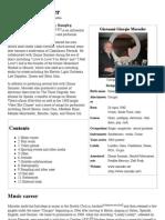 Giorgio Moroder - Wikipedia, The Free Encyclopedia