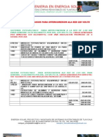 Sistemas_fotovoltaicos_para_int.a La Red de Cfe Enertlax