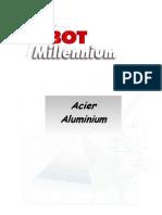 124747621 Acier Aluminium Copy