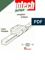 Conception et Dessin.djvu.pdf