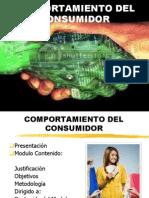 Comportamiento Del Consumidor Unilibre Iip 2012 - i Parcial
