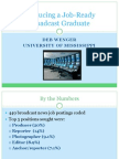 OleMissProducerInternship-AEJ.pptx