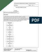 Plantilla de Informes (8)