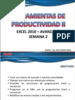 SEMANA 2.pptx