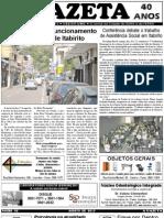 A Gazeta - Edição 573
