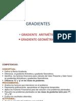 Gradientes 2013-i (1)