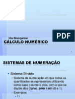 cn2011_01_aula_02(revisao sistemanumerico)(1) (1)