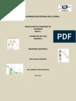 ARCOS EN.pdf