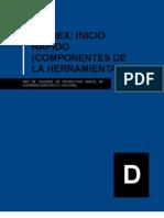 atenexInicioRapidoComponentesHerramientaV4