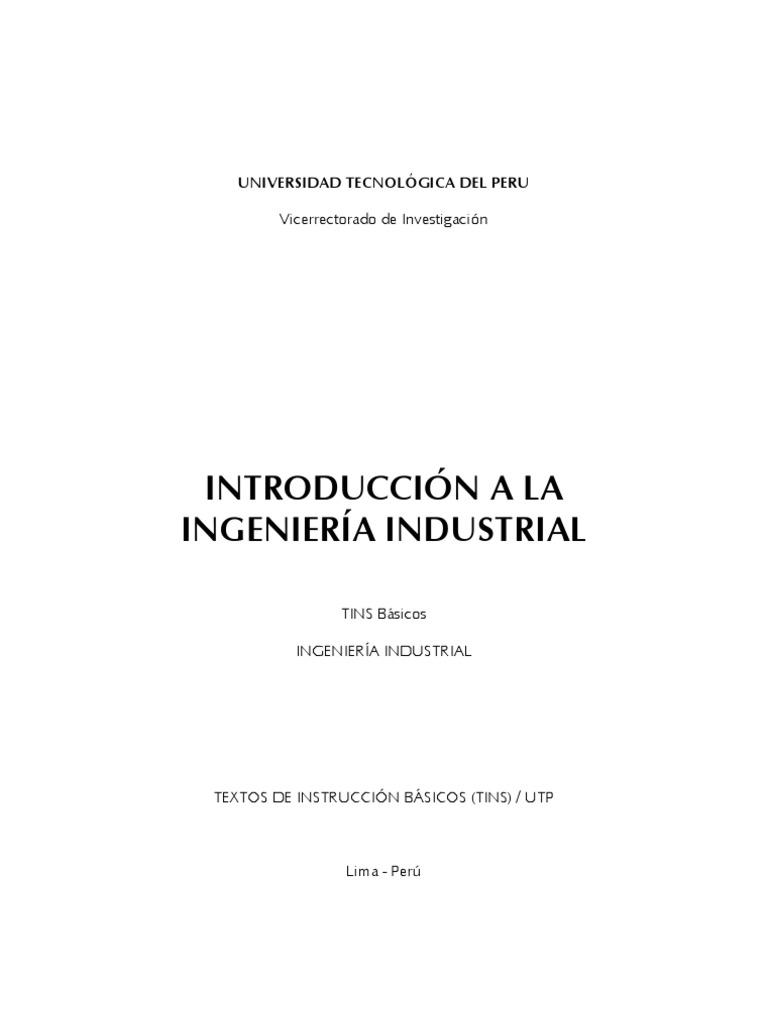 Introducción a la Ingeniería Industrial.pdf