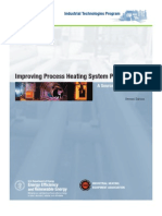 Process Heating Source Book 2
