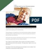 Basura de Nadie2.PDF