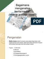 Bagaimana_Menganalisa_Berita