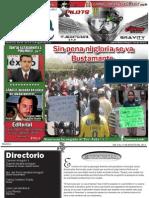 Edición Impresa.pdf