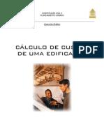 52442236 Construcao Civil Exercicio Calculo de Obras Alunos