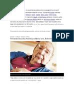 Basura de Nadie5.PDF