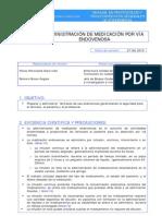admon_medicacion_endovenosa