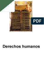Human Os