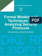 Formal_Models.pdf