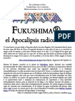 Fukushima®, el Apocalipsis Radioactivo.pdf