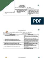 planificacion_historiaquintos_junio1