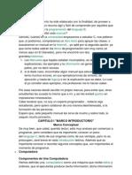 Manual de programación en C