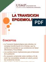Clase Sem13 Transicion Epidemiologica_jb