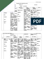 planificacion 17 (1)