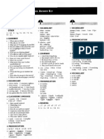 345794624-American-English-File-3-Workbook-Answer-Key-1.pdf