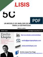 modelo5cdeanalisisestrategico-110906035313-phpapp02