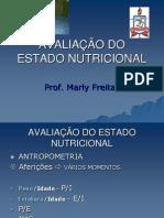 AVALIAÇÃO Estado NUTRICIONAL-marly-09