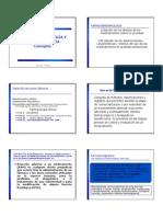 10_fvg_fepidemio_conceptos