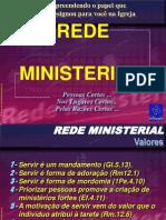 Rede_min.ppt