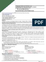 STA04048_PD_210