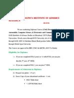 Diploma Details1