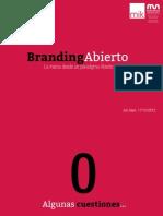 brandingabierto-121218023722-phpapp02