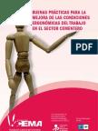 Manual_Buenas_Practicas_Ergonomia_Sector_Cementero.pdf