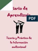 DIARIO DE APRENDIZAJE-1
