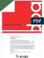 18laconstruccindemarcasfuertes-101018053602-phpapp01