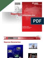 Seguridad de La Informacion [Modo de Compatibilidad]