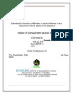 SIP Gfdfuidelines MMS I(1)