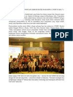 Ciptakan Inovasi Pengolah Limbah Batik Mahasiswa Undip Juara 3 i