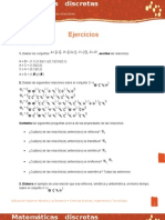 MDI_U3_A3_CLSC