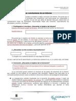 E2 A5 M2 Guia Conclusiones Informe